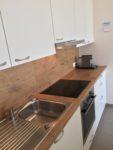 Design Küche Eiche