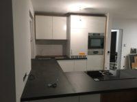 Küche_U2
