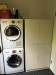 Wäschesystem
