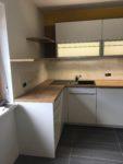 Küche_U_